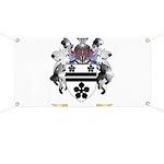 Berthomieu Banner