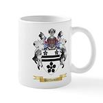 Berthomier Mug