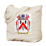 Berthels Tote Bag