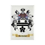 Berthelmy Rectangle Magnet (10 pack)
