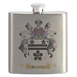 Berthelmy Flask