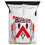 Berthelin Queen Duvet