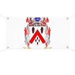Berthelin Banner