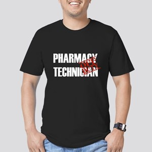 Off Duty Pharmacy Technician T-Shirt