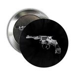 GUN 001 2.25