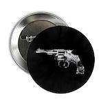 GUN 001 Button