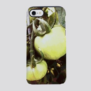 Delicious iPhone 7 Tough Case