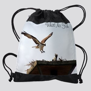 Photography By Brown 040a1 copy Drawstring Bag