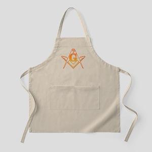Freemason3 Apron