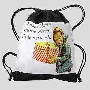 Box_2 Drawstring Bag