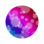 Rainbow Bokeh Pattern 3.5