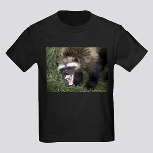 wolverine_g.png T-Shirt
