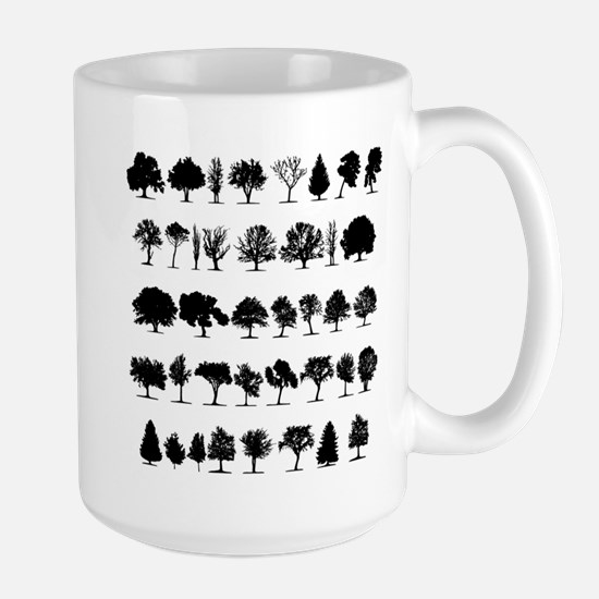treesmisc Mug