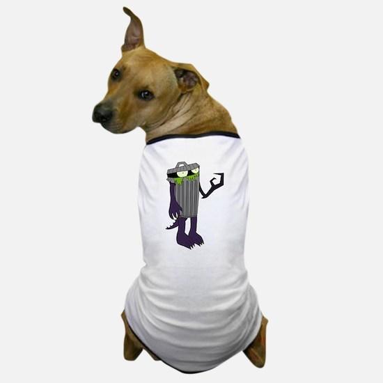 Philbert Dog T-Shirt