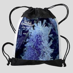 17 Drawstring Bag