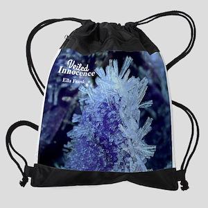 15 Drawstring Bag