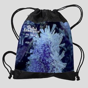 13 Drawstring Bag