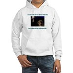 Big Gulps for All Hoodie