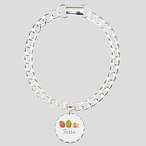 Easter Egg Tessa Bracelet
