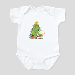 Just One! Infant Bodysuit