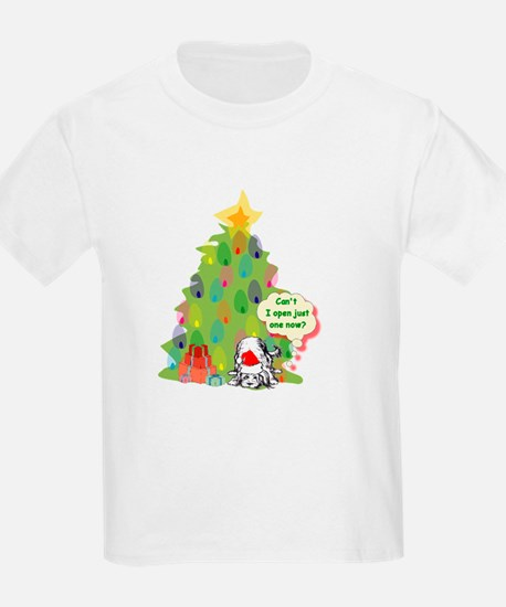 Just One! Kids T-Shirt