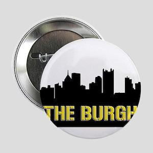 "The Burgh 2.25"" Button"
