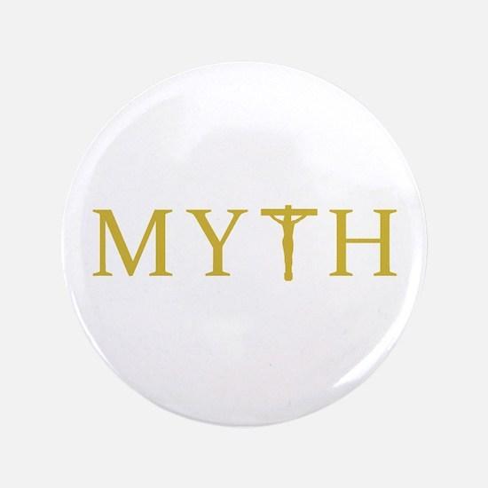 "MYTH 3.5"" Button"
