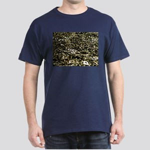 Poppin' Tabs Men's T-shirt For RMHC