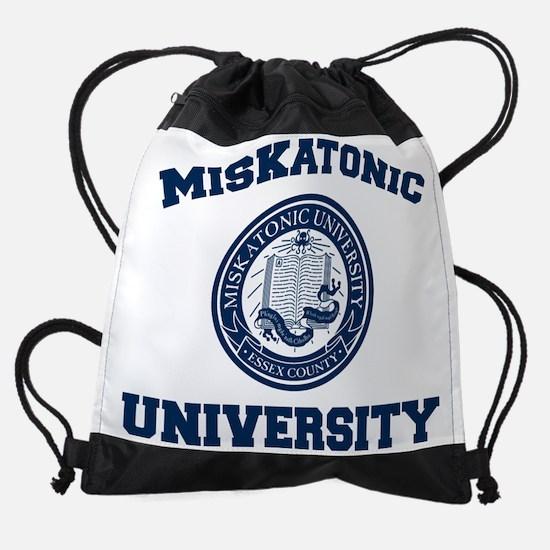 miskaton_tee.png Drawstring Bag