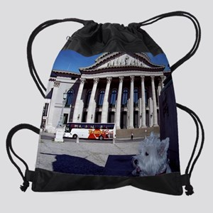 DSCI0166-2 Drawstring Bag