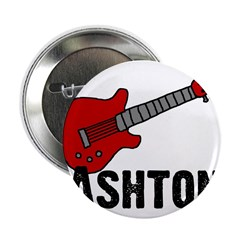 Guitar - Ashton Button