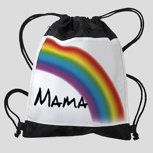 prideshirtmama Drawstring Bag