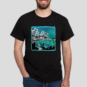 Ibiza island T-Shirt