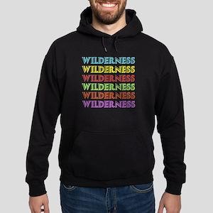 Wilderness Hoodie