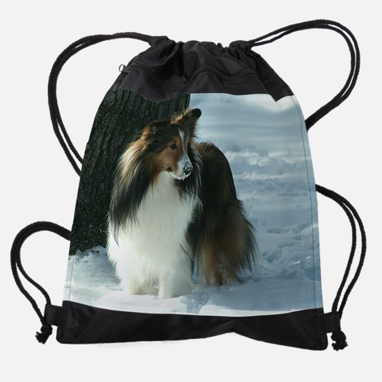01.jpg Drawstring Bag
