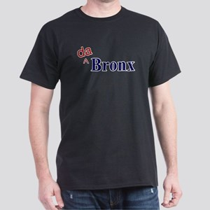 Da Bronx Dark T-Shirt