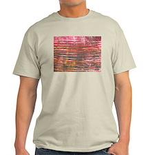 David Liang 2 Light T-Shirt