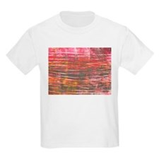 David Liang 2 Kids Light T-Shirt