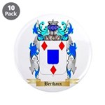 Berthaux 3.5