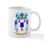 Berthaux Mug