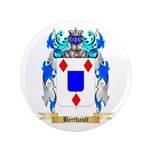 Berthault 3.5