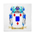 Berthault Queen Duvet