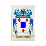 Berthaudet Rectangle Magnet (100 pack)