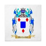 Berthaudet Queen Duvet