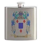Berthaudet Flask