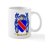 Bertet Mug