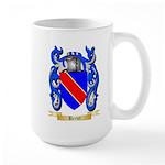 Bertet Large Mug