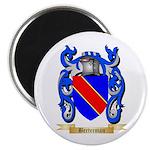 Berterman Magnet