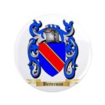 Berterman 3.5