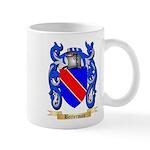 Berterman Mug